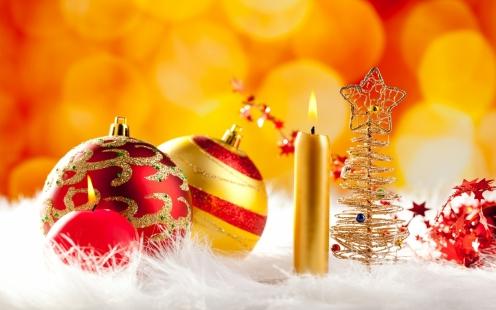 Ưu đãi giảm giá nhân dịp lễ giáng sinh