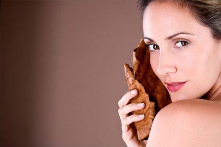 Trẻ hóa da với công nghệ Thermage như thế nào?