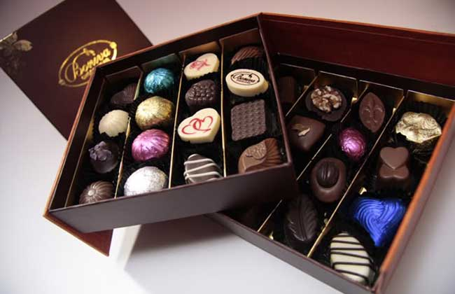 an-chocolate-khien-mun-noi-nhieu