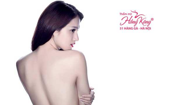 phuong-phap-tri-mun-o-lung-hieu-qua-01