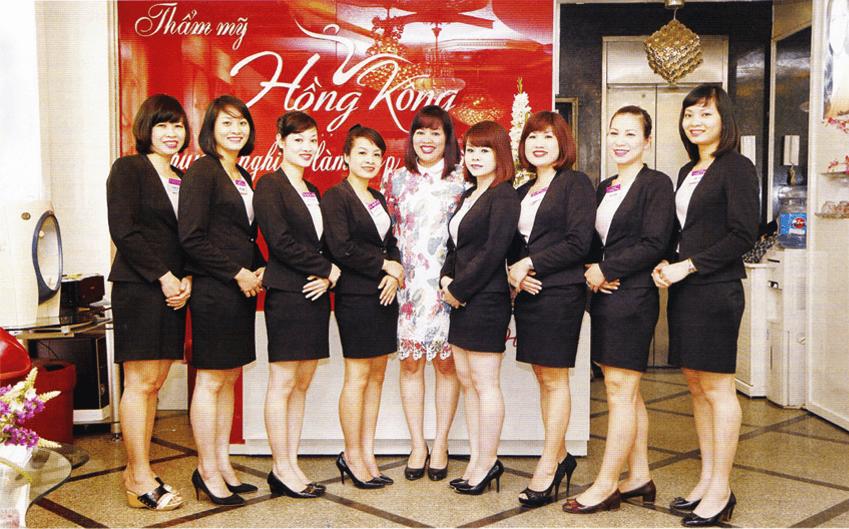 tham-my-hong-kong