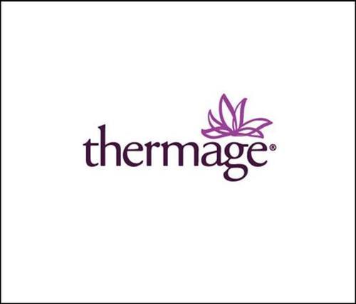 thermage-giu-mai-tuoi-thanh-xuan 1-256