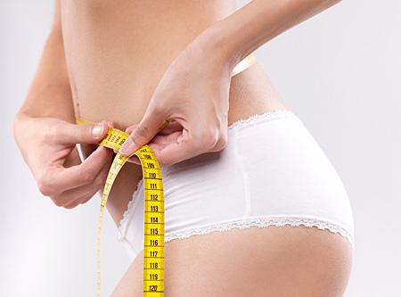 cách giảm béo bụng hiệu quả nhanh