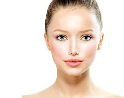 nâng cơ trẻ hóa da mặt hiệu quả