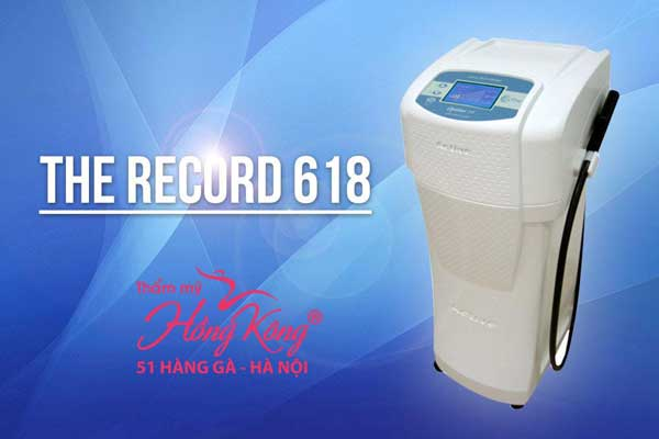 cong-nghe-the record 618