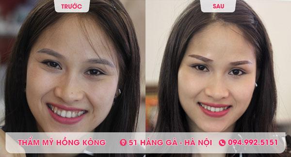 phun-theu (8)