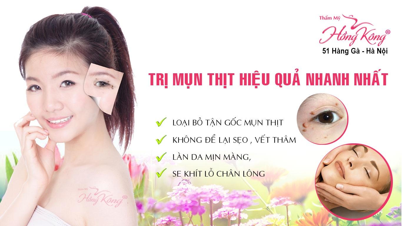 tri-mun-thit