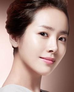 tri-seo-mun-trung-ca-hieu-qua-nhanh1