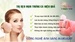 tri-seo-mun-trung-ca