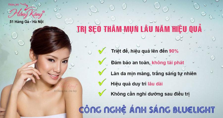tri-seo-tham-mun-lau-nam-hieu-qua-nhat