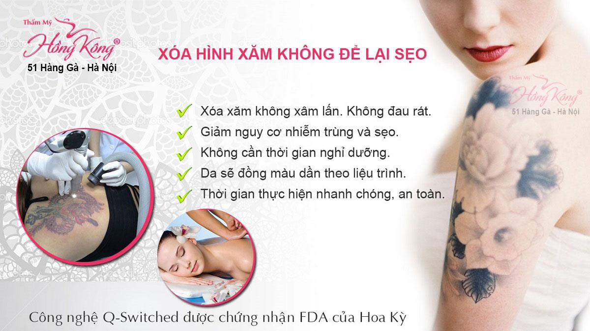 xoa-hinh-xam-khong-de-lai-seo