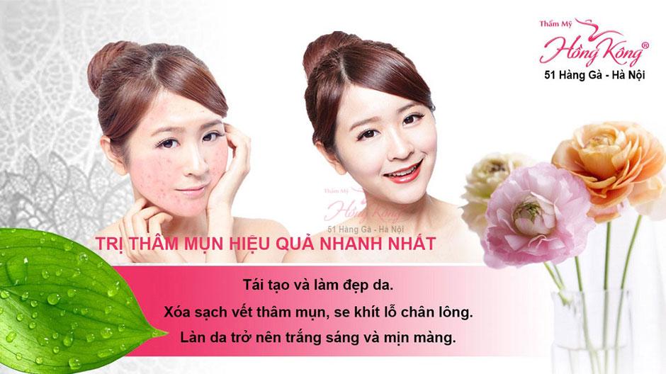 tri-tham-mun-hieu-qua-nhanh-chong-voi-the-record-618