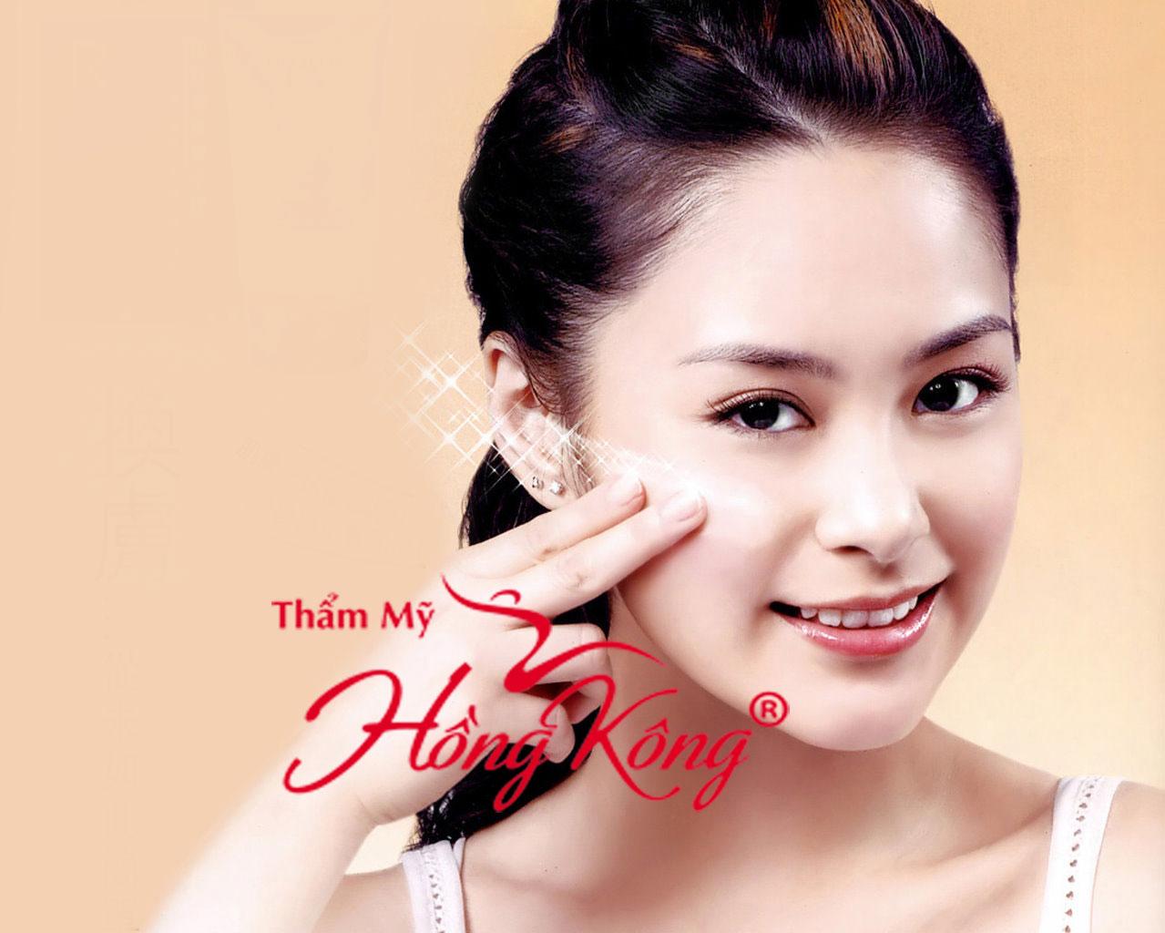 tri-seo-tham-mun-hieu-qua-bang-cach-nao
