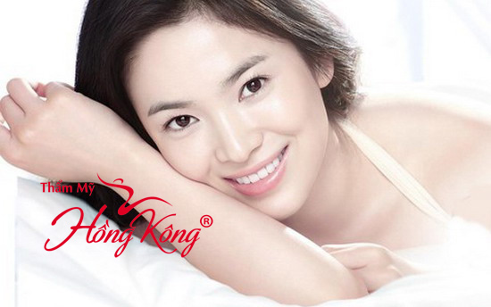 tri-seo-sang-da-voi-bluelight2