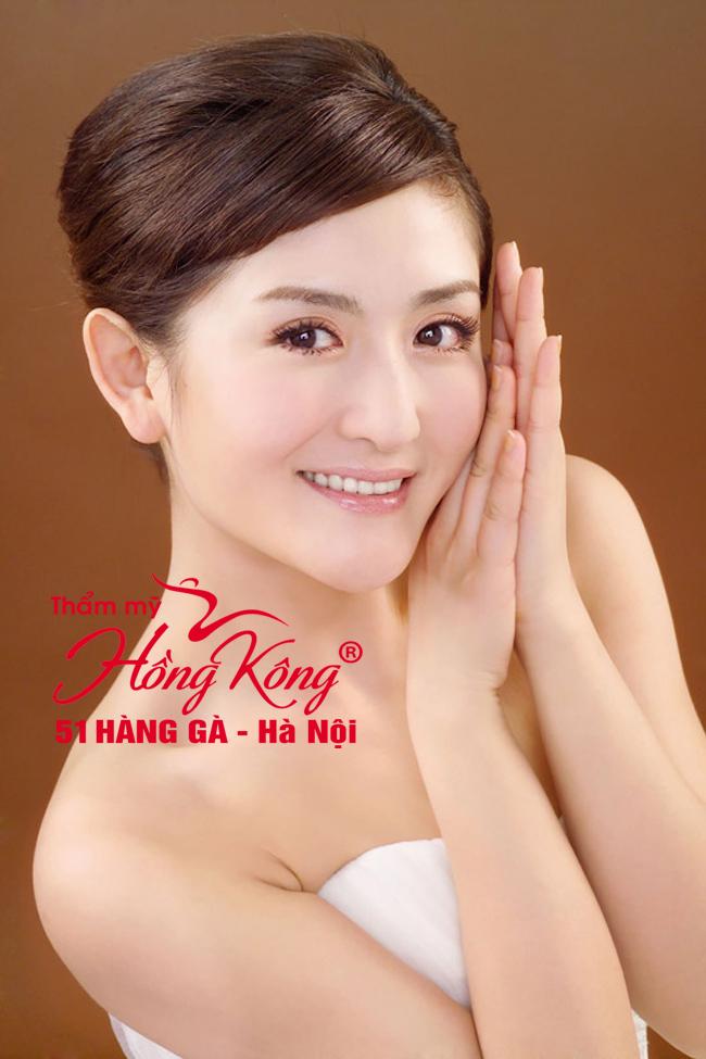 tri-seo-tham-mun-bang-cong-nghe-tien-tien-nhat-cua-duc