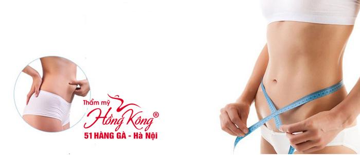 giam-beo-hieu-qua-khong-can-hut-mo1