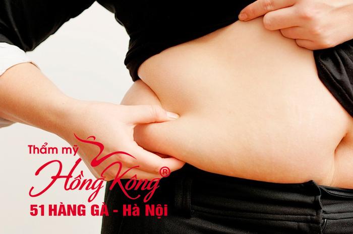 phuong-phap-giam-beo-an-toan-cho-phu-nu-trung-nien1