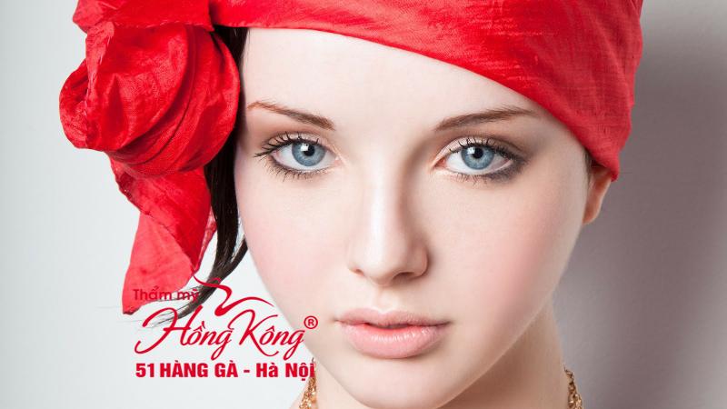 tri-nam-da-hieu-qua-tai-tham-my-hong-kong
