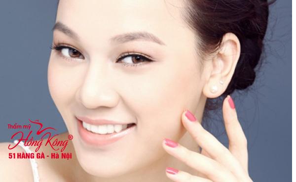 tri-seo-nhanh-nho-anh-sang-bluelight1