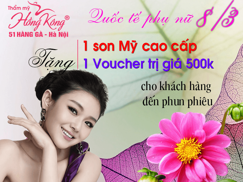 phun-phieu-tham-my-uu-dai-hap-dan-8-3