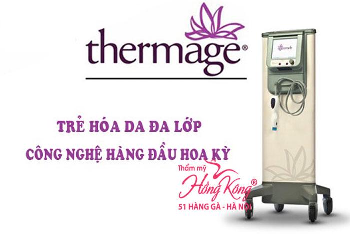 thermage-suc-song-cho-lan-da-lao-hoa2