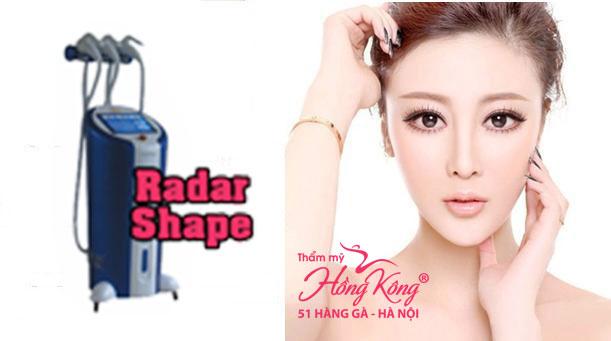 Rada Shape-hoat-dong-trên-su-ket-hop-giua-song-RF-va-luc-hut-chan-khong-cho-hieu-qua-giam-beo-cao