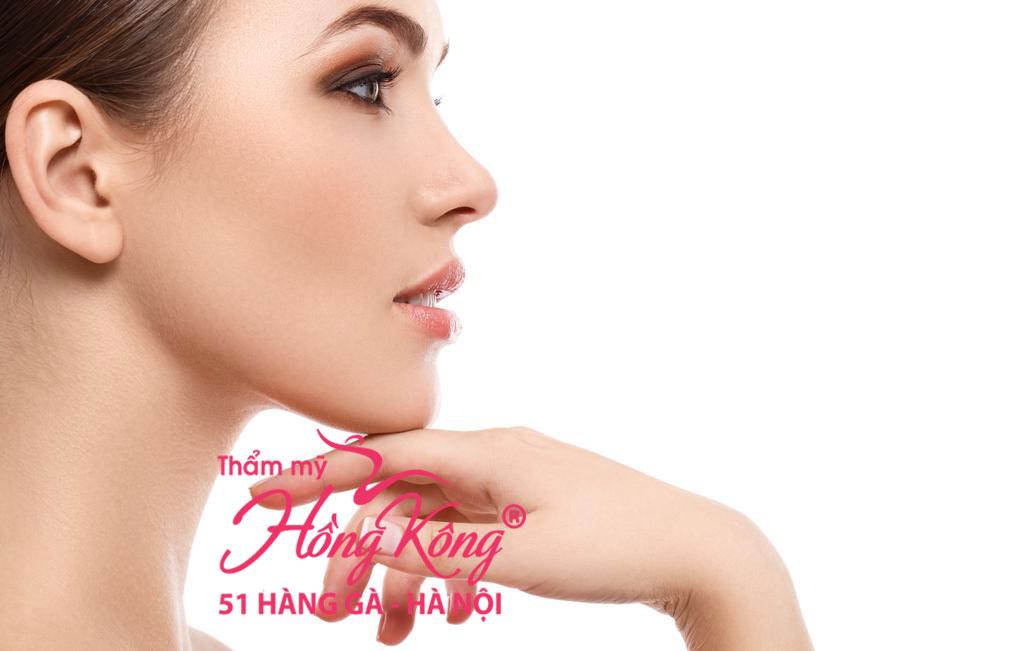thermage2015-buoc-dot-pha-trong-cong-nghe-tre-hoa-da5