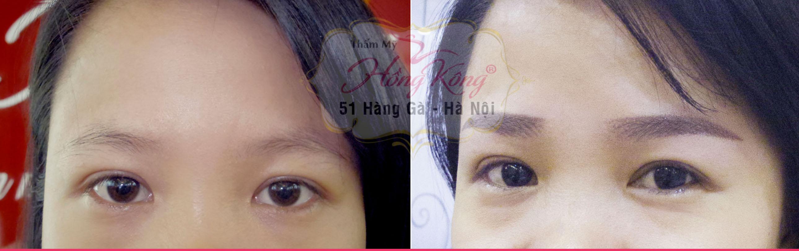 phun-theu-long-may-ngang-tiep-tuc-con-sot-2015