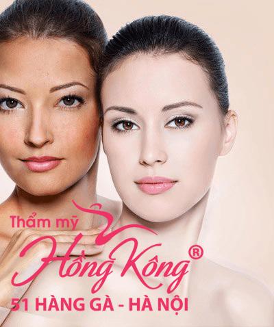 tri-nam-an-toan-khong-dau-rat-khong-de-lai-seo