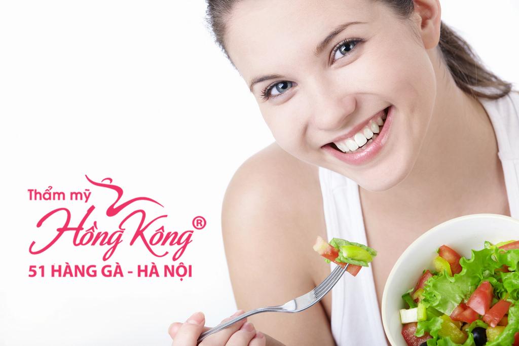 giam-can-de-song-khoe-va-hanh-phuc-hon-1 copy