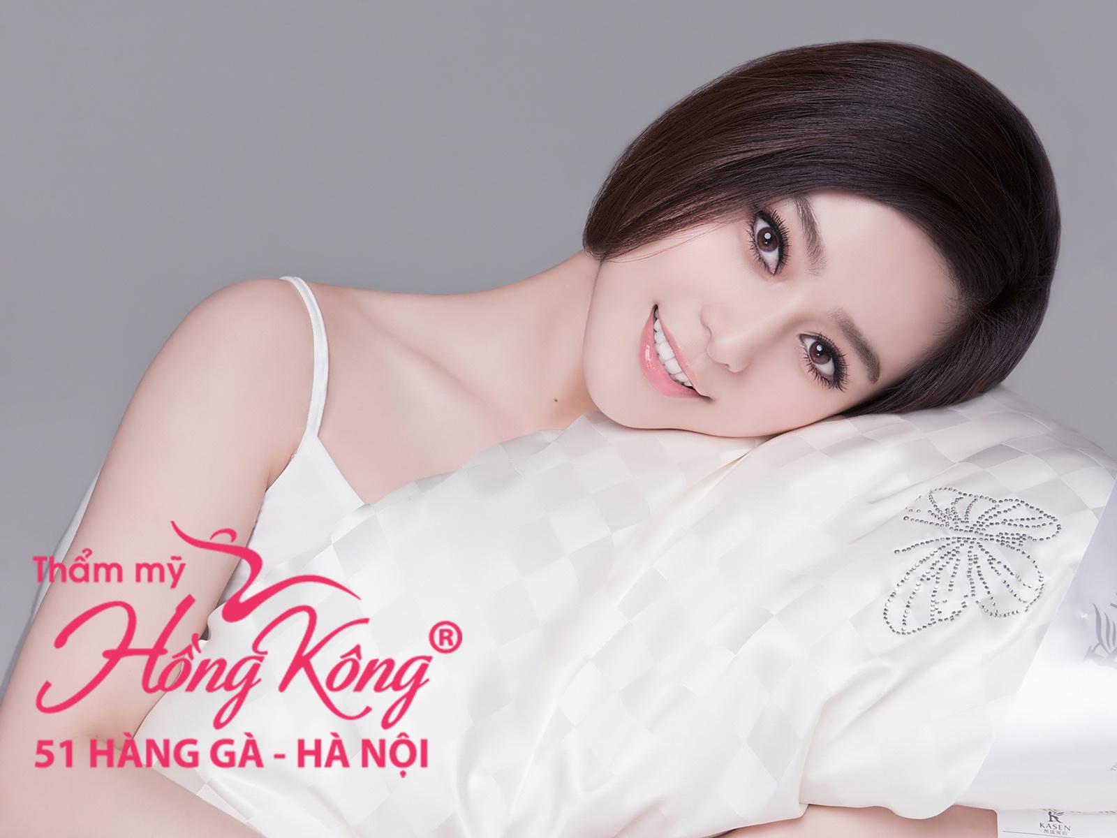 triet-long-phuong-phap-nao-an-toan-1