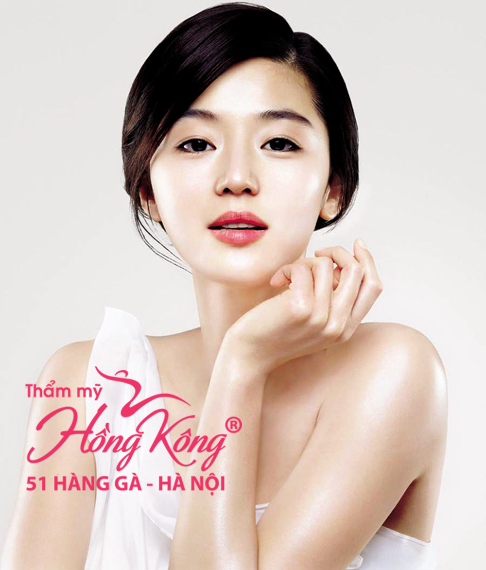 tham-my-hong-kong-51-hang-ga-la-dia-chi-tri-nam-da-hieu-qua-va-uy-tin