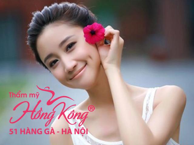 xua-tan-noi-lo-nam-tan-nhang-voi-the-record-618 copy