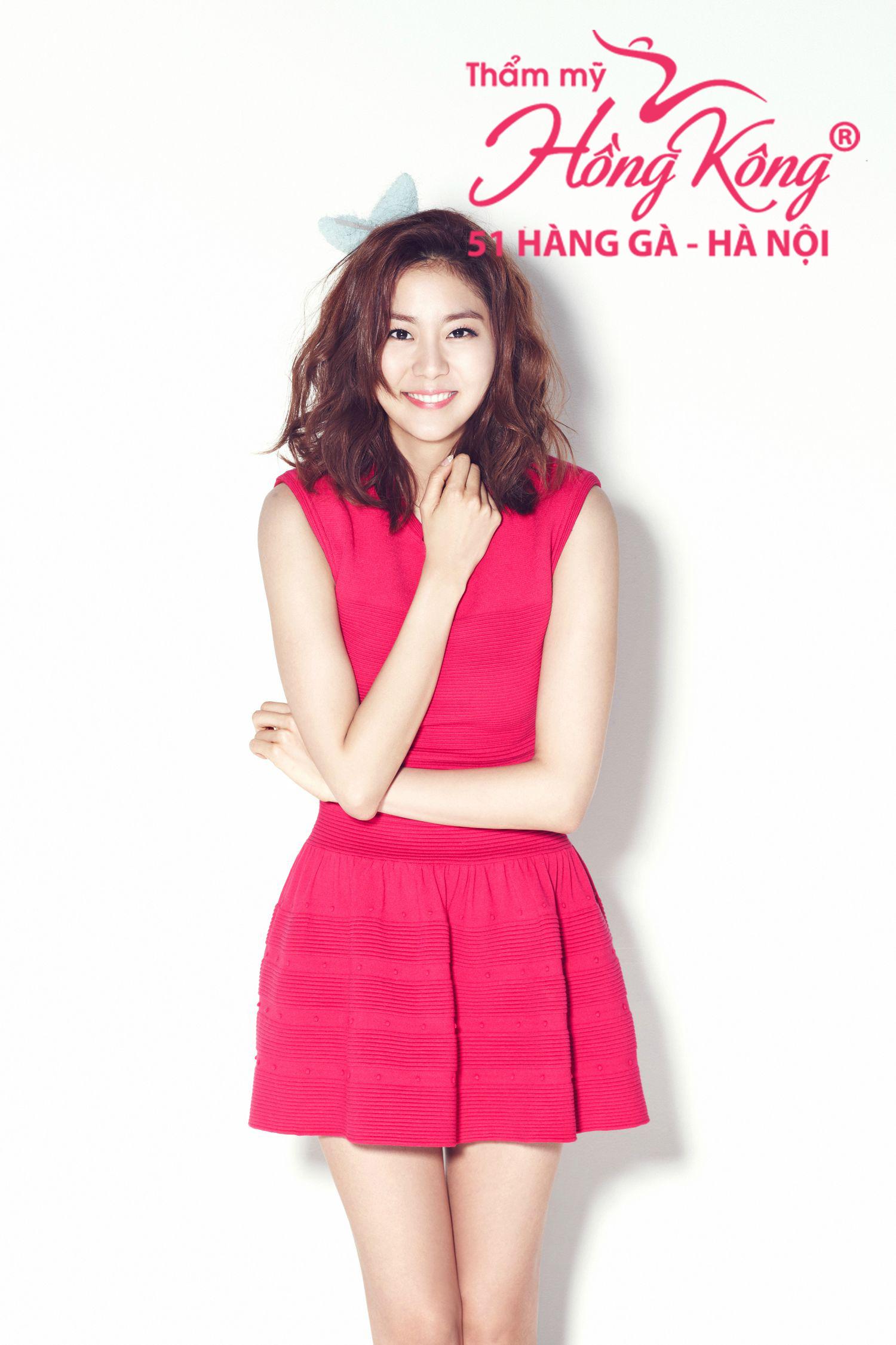 giam-can-cho-eo-kien-lung-ong-chi-voi-1-lieu-trinh-1 copy