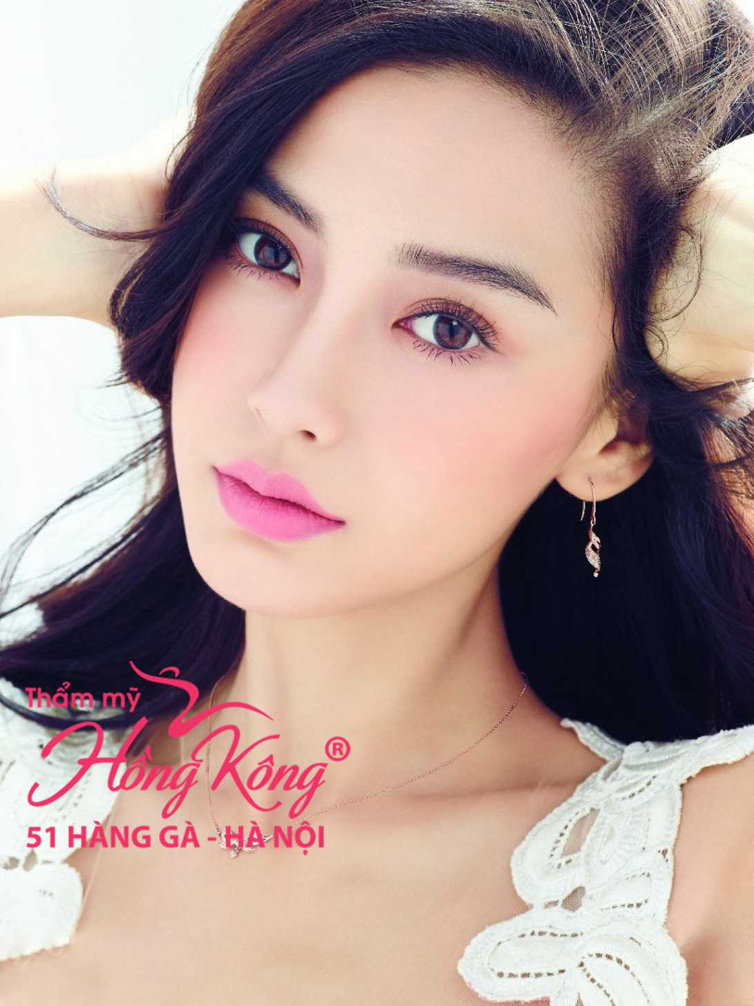 phuong-phap-tri-nam-chan-sau-nao-hieu-qua