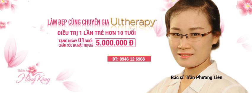 nang-co-tre-hoa-da-ultherapy