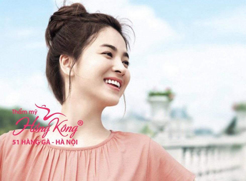 tai-sao-the-record-618-duoc-nhieu-chi-em-lua-chon-2 copy
