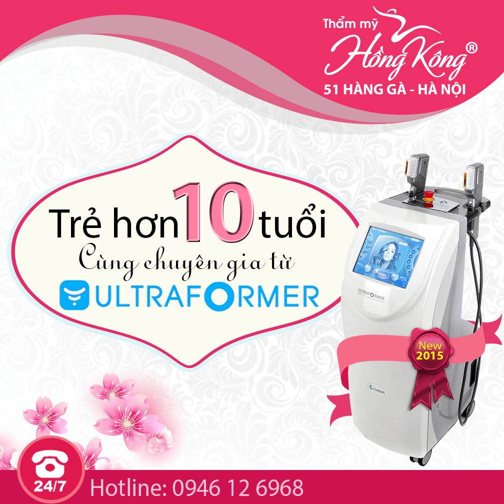 ultraformer-uu-dai-20-trieu