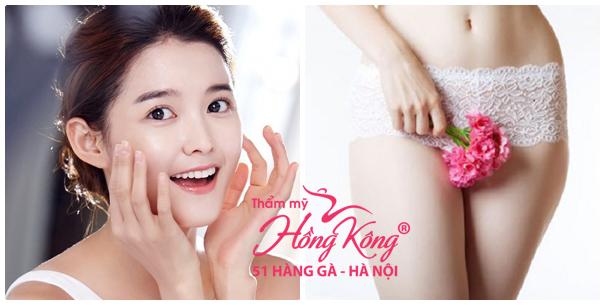 triet-long-vung-kin-an-toan-cho-phai-them-tu-tin copy