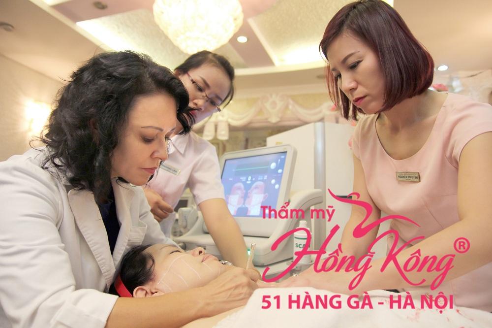 chuyen-gia-giai-dap-nhung-cau-hoi-cua-khach-hang-ve-ultherapy-1