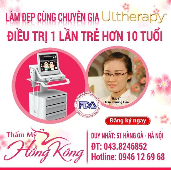 tre-hoa-da-bang-ultherapy-tang-ngay-cham-soc-da-mat-cao-cap