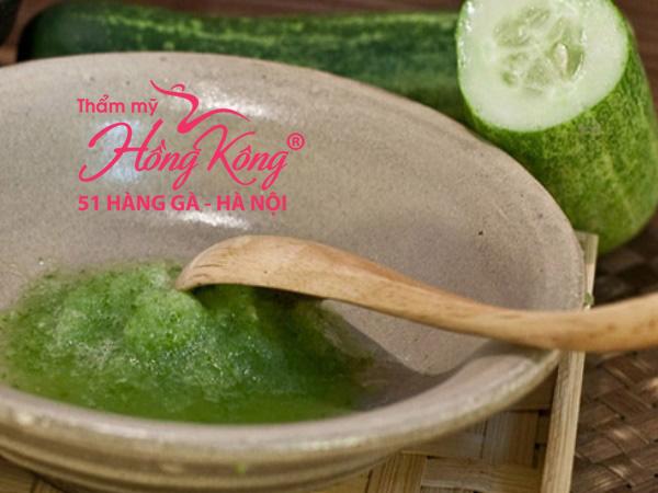 phuong-phap-lam-cang-da-mat-tu-dua-chuot1