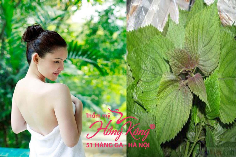 phuong phap lam trang da copy