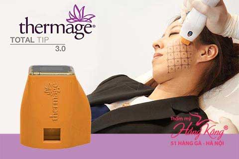 """Công nghệ cao giúp trẻ hóa làn da sau sinh một cách """"thần kỳ"""""""