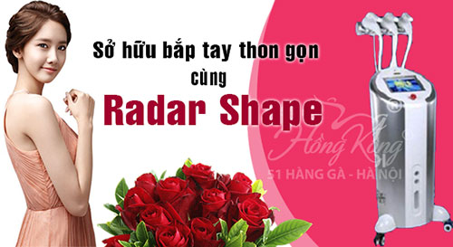 giam-mo-bap-tay-bang-cong-nghe-radar-shape