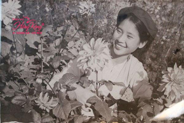 goc-han-huyen-ky-12-2