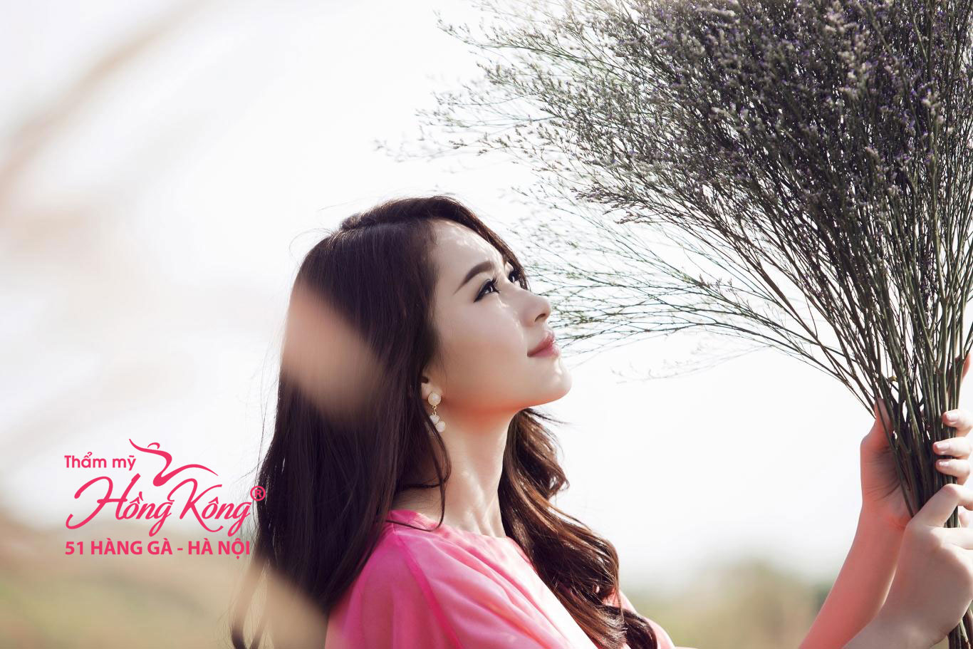 goc-han-huyen-ky-6