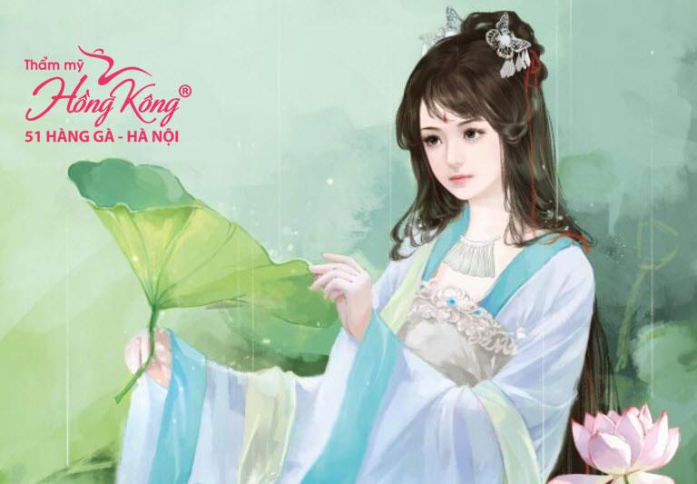 goc-han-huyen-ky-8-1