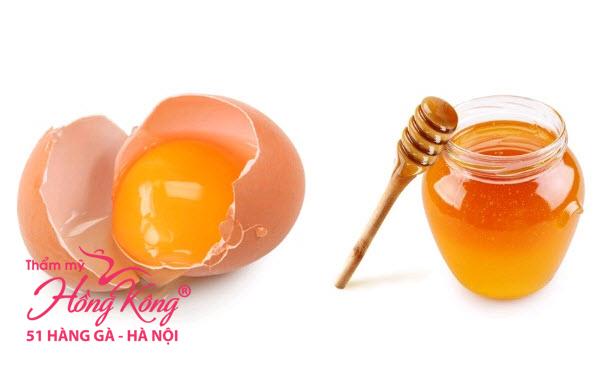lam-hong-nhu-hoa-bang-mat-ong