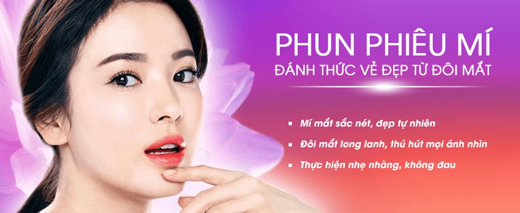 phun-phieu-mi-mat